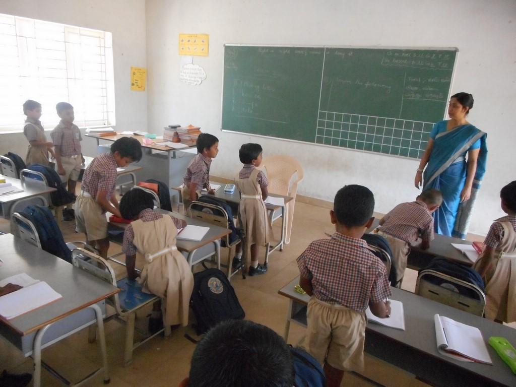 3 School Head Monitoring (Copy)