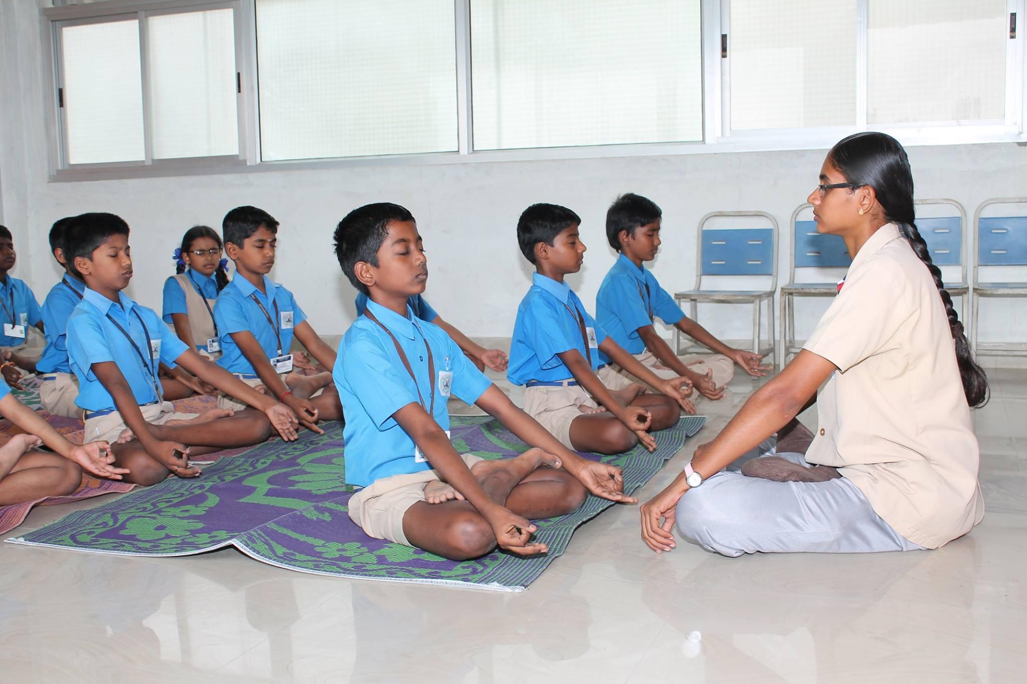 .yoga.1
