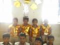 DSCN1392