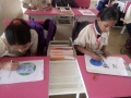 Drawing competition 4