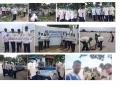 Githanjali Public School_Swachchta Hi Seva