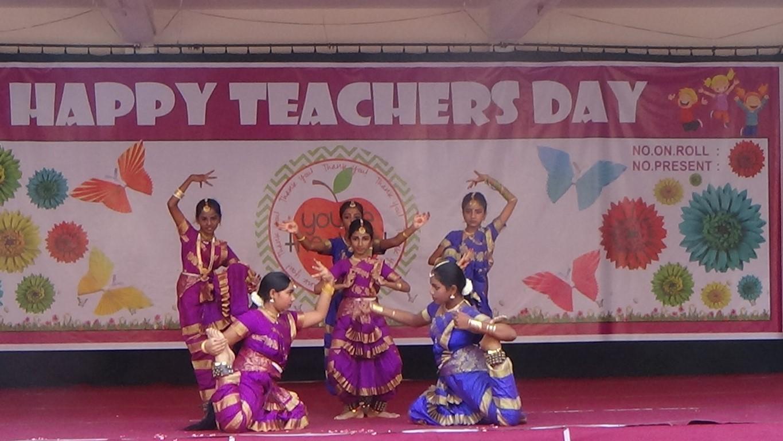 Teachers Day 1 (Copy)